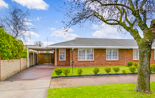 1.4North-Collinswood